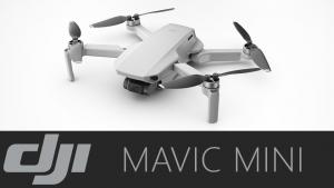 2020無人機知識總整理-全球四大無人機品牌:mavic-min