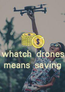 空拍機法規