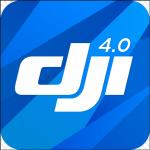 航線規劃APP-DJI GO4