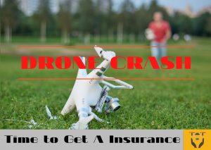 無人機保險