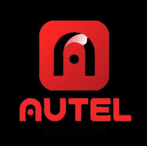 空拍機品牌介紹-Autel Robics