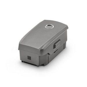空拍機保養-電池