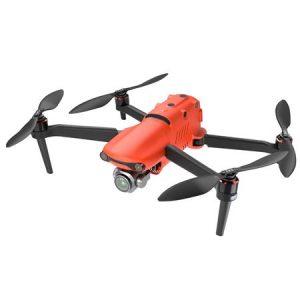 空拍機推薦-Autel EVO 2 Pro