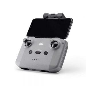 空拍機保養-遙控器