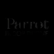 空拍機品牌介紹-Parrot