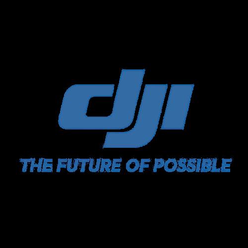 空拍機品牌介紹-DJI