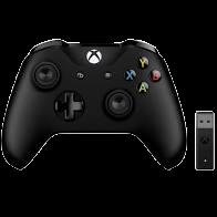 Xbox 控制器 (無線)