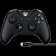 Xbox 控制器 (有線)