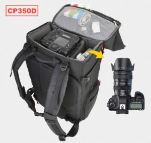 Caseman CP350D