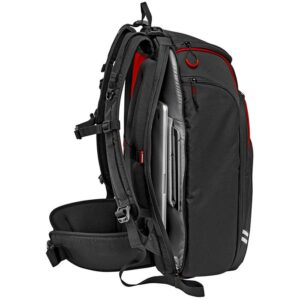 D1 Drone Backpack